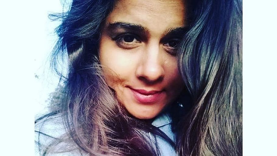 Bigg Boss talent manager Pista Dhakad dies in accident, contestants express grief