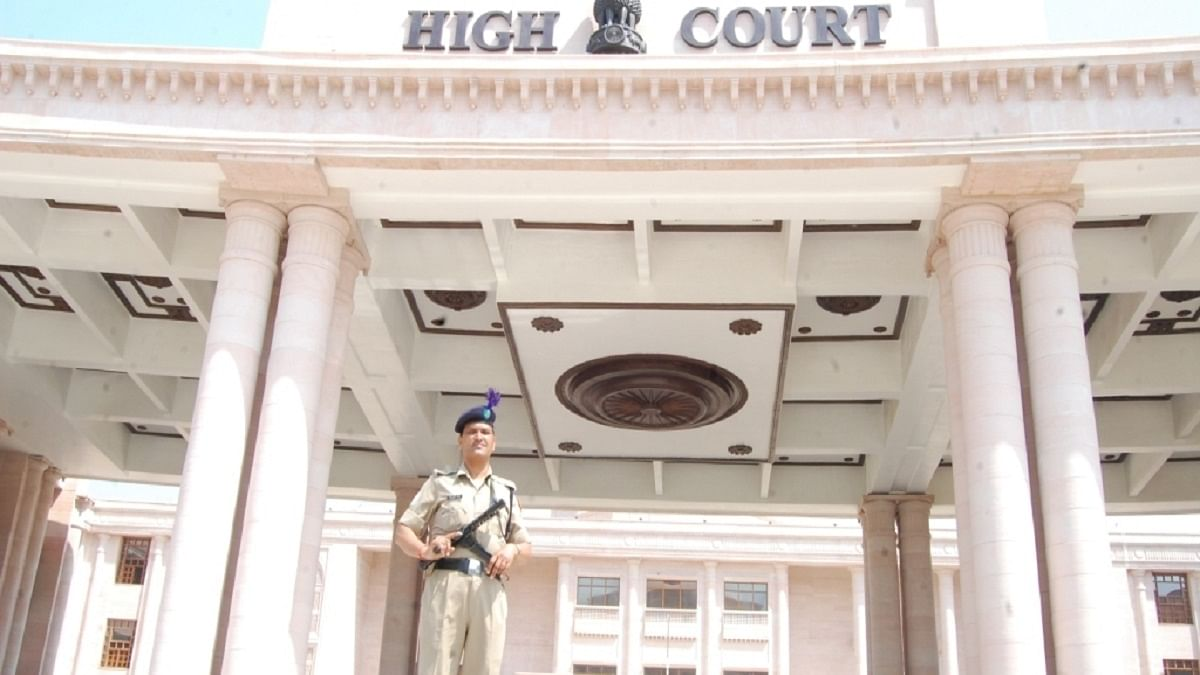 Allahabad HC questions personal bonds sought from farmers