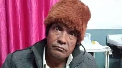 Crime in UP: Five sodomy cases against former BJP leader in Jalaun