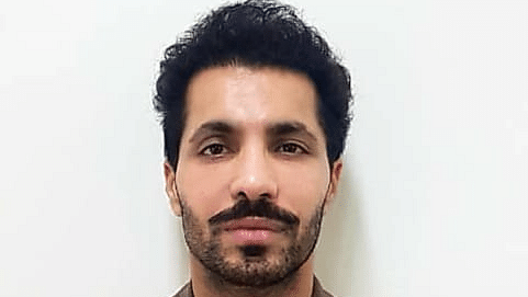 Deep Sidhu arrested in January 26 Red Fort incident