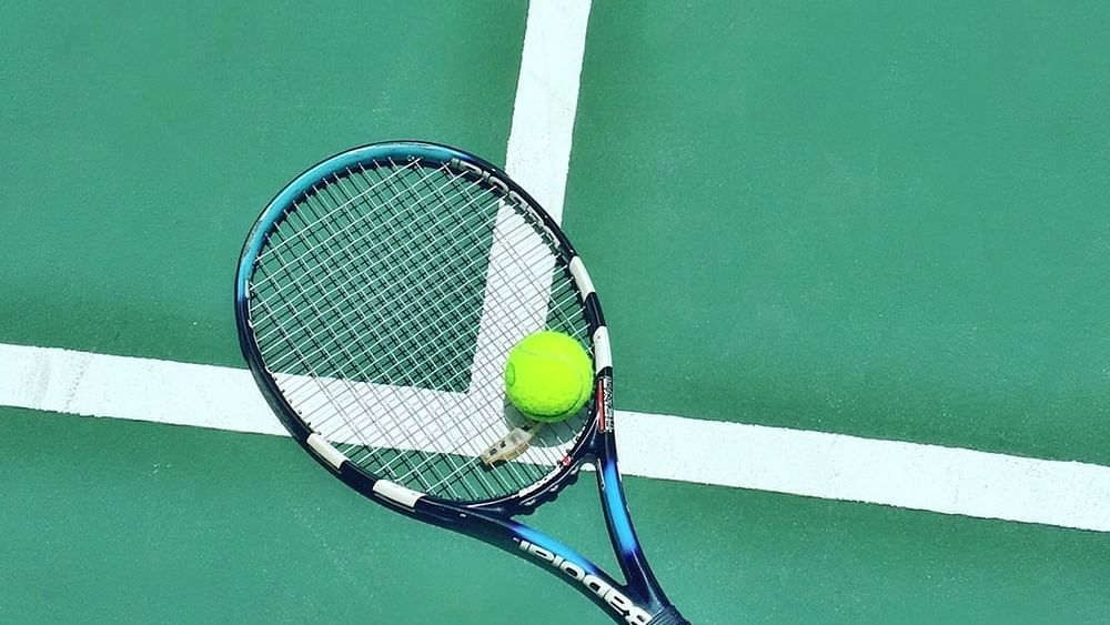 Australian Open to continue without fans despite Melbourne lockdown