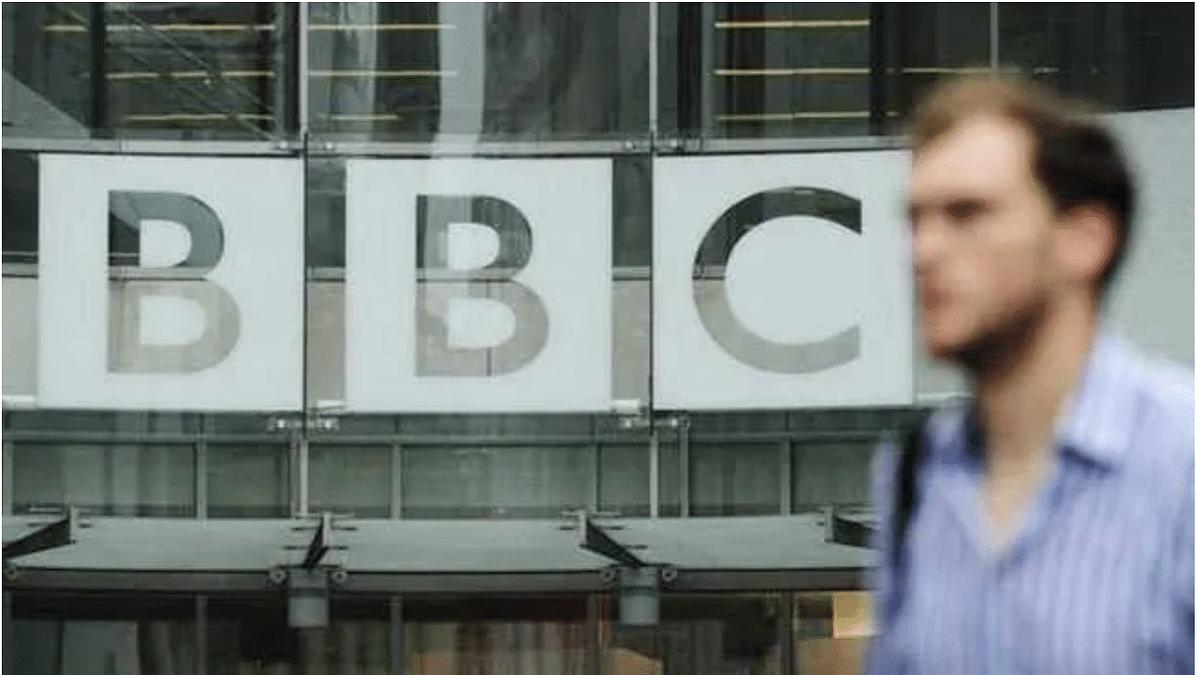 China bans BBC news broadcasts in apparent retaliatory move
