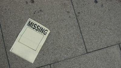 UP: 4 girls missing in Lakhimpur Kheri remain untraceable