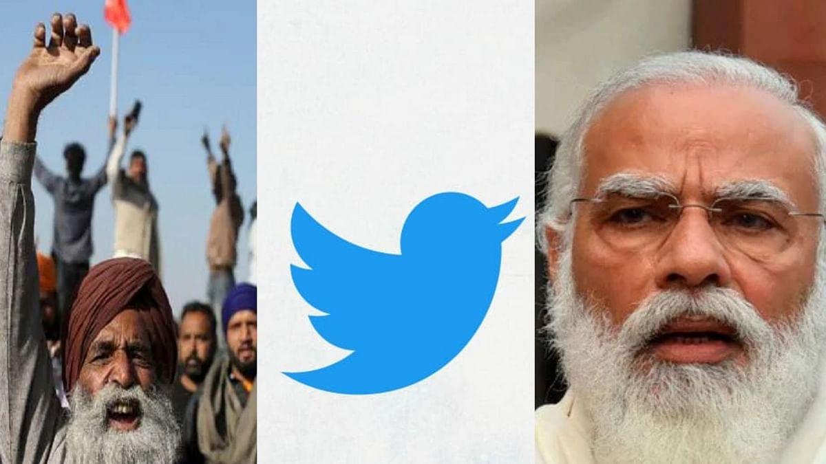 Prime Minister Narendra Modi is having the taste of his global digital fame