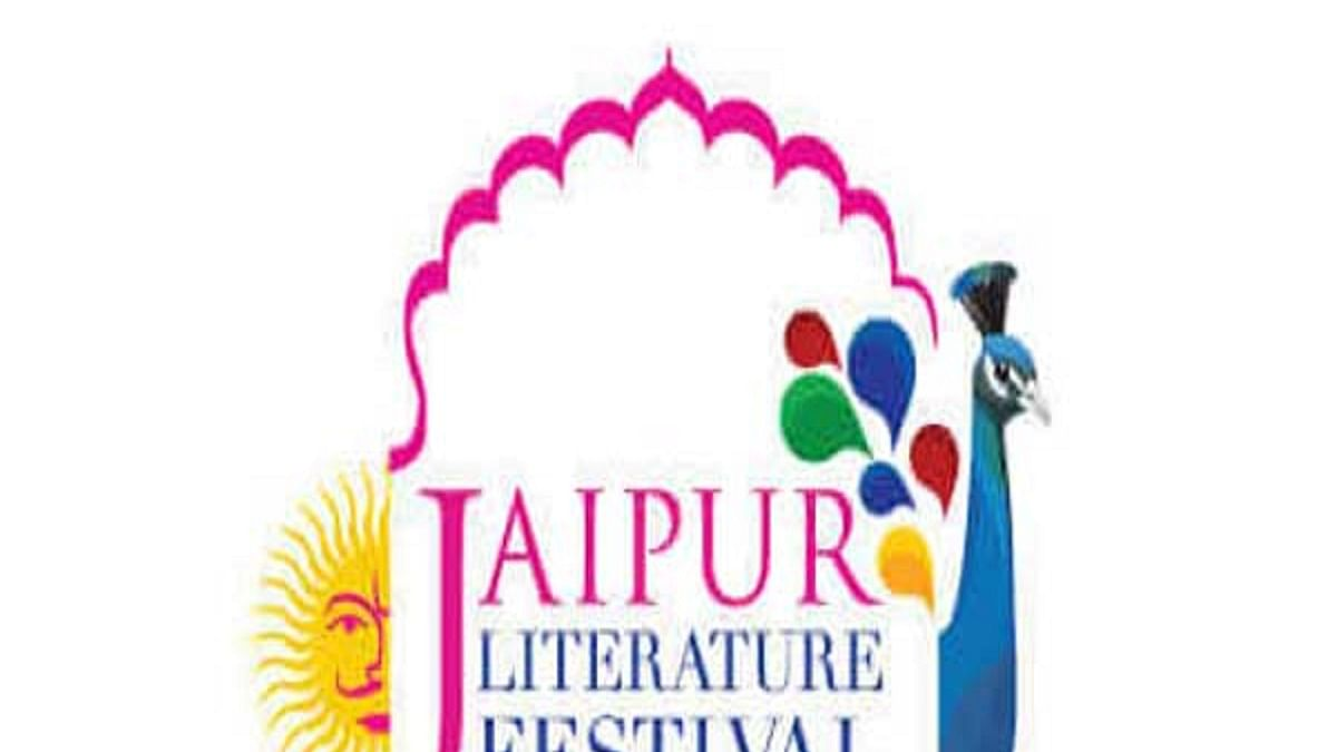 In an entirely virtual avatar, Jaipur Literature Festival 2021 eyes 10 mm viewers
