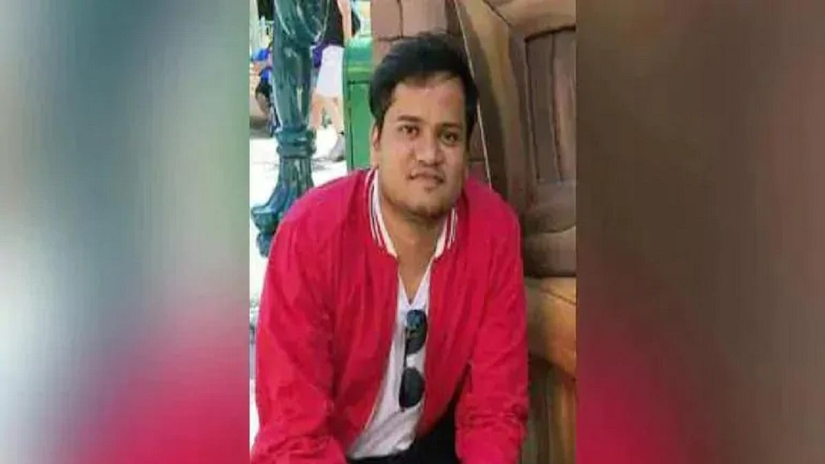 Toolkit case: No coercive action against Shantanu Muluk till March 9, orders Delhi court