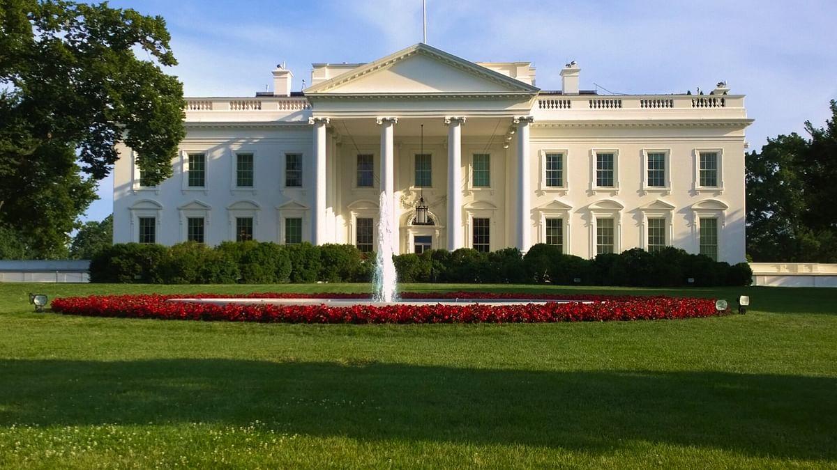 Syria airstrikes: President Biden protected US personnel, facilities, says White House