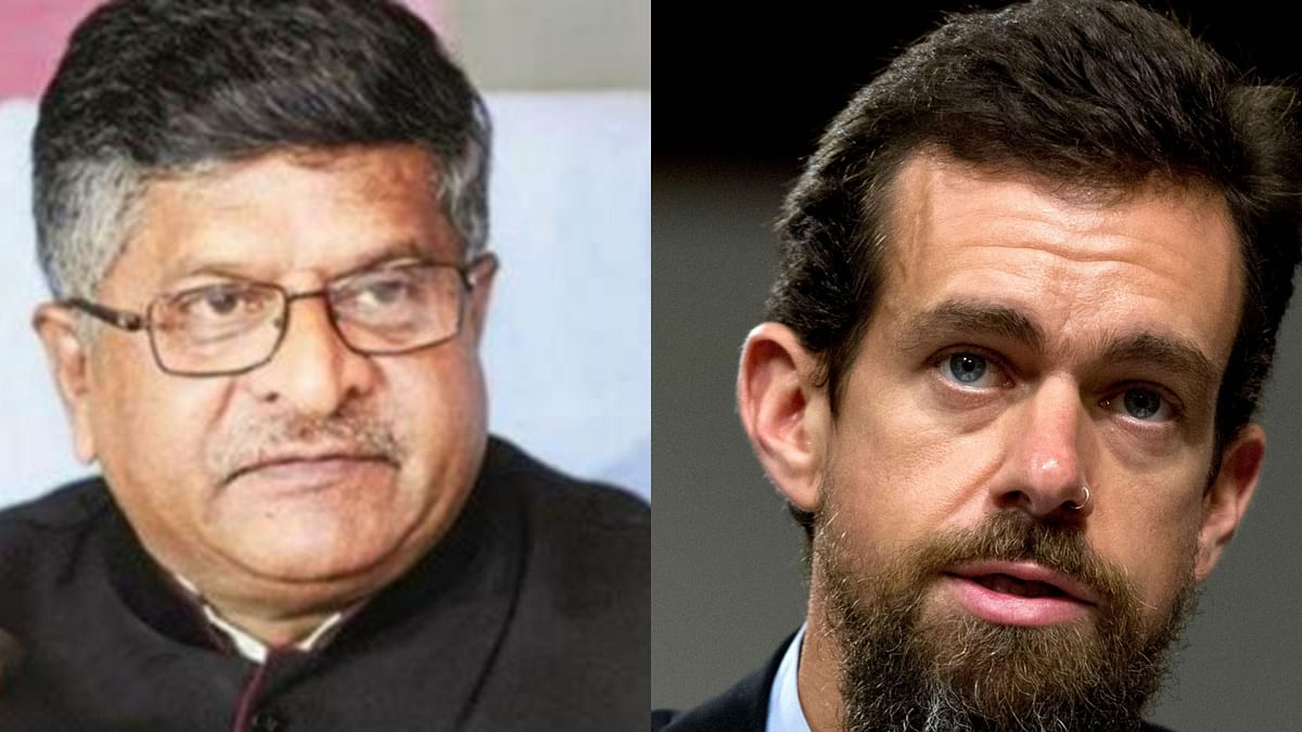 In the standoff between GOI and Twitter, much more than meets the eyes