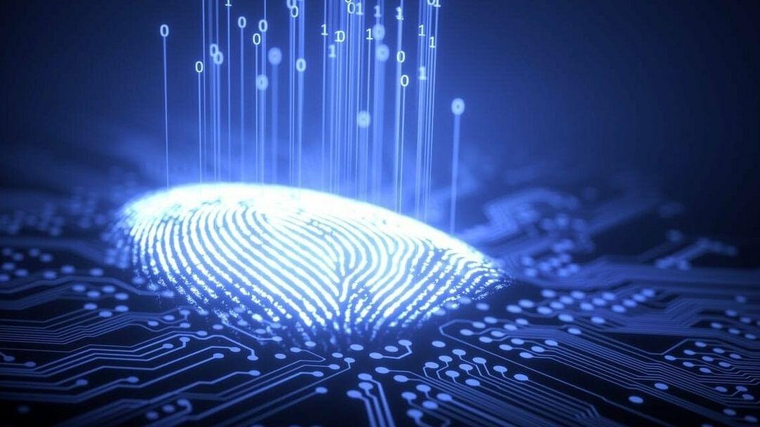 6 held for cloning fingerprints for bank accounts