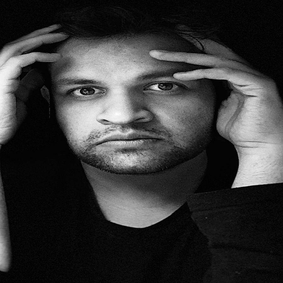 Director Taranveer Singh