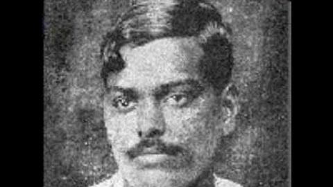 Remembering Chandra Shekhar Azad and his martyrdom on his death anniversary