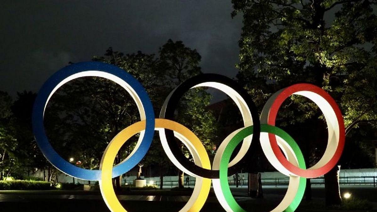 IOC confirms Brisbane as preferred host for 2032 Olympics