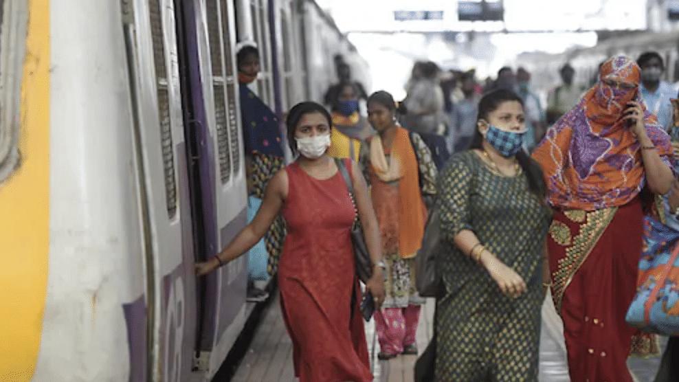COVID-19: Lockdown if cases keep rising for 8-15 days, says Uddhav Thackeray