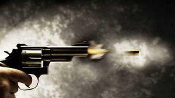 Outgoing village head in Uttar Pradesh shot dead