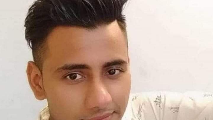 Mangolpuri murder: Delhi Police transfers case to crime branch
