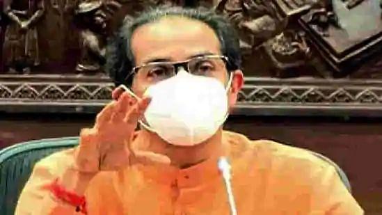 COVID-19 scourge: Maharashtra postpones public service exams indefinitely