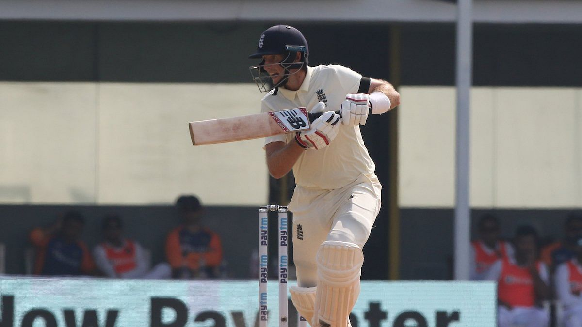 England 263 for 3 at stumps on Day 1 of first Test against India
