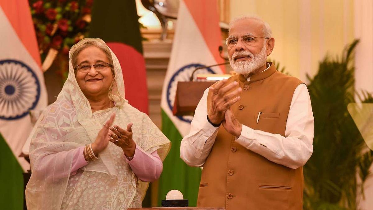 New Delhi should make policy adjustments to deal with New Bangladesh