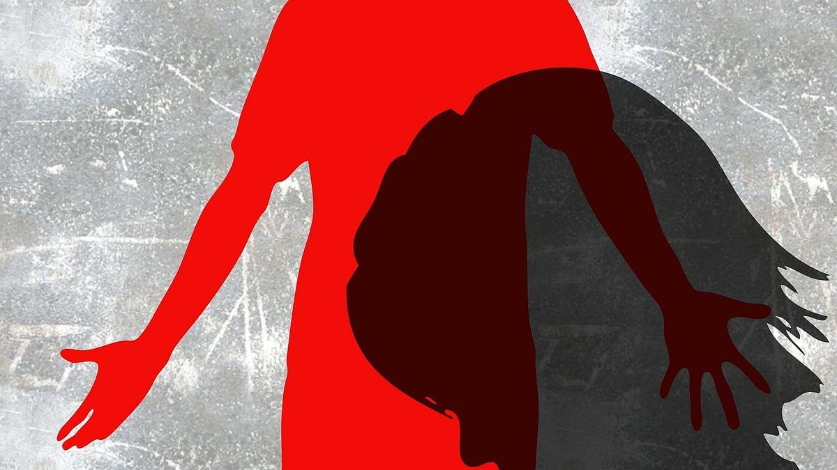 Australia: Cabinet Minister accused of rape
