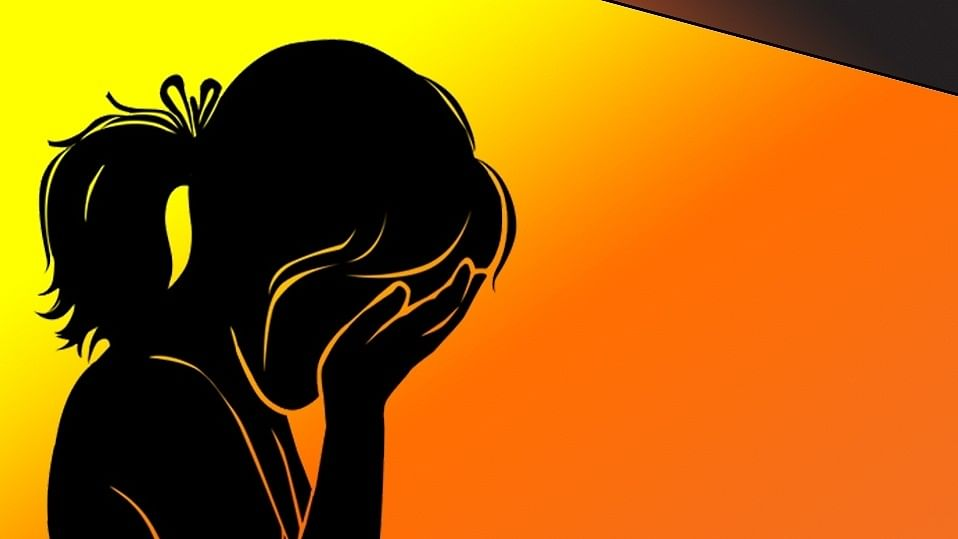 Uttar Pradesh: Life term for father who raped daughter