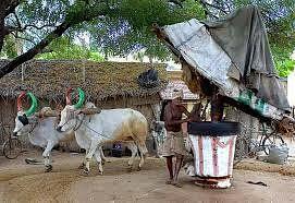 My Mann Ki Baat: Let my country be 'Atma Nirbhar', not self-reliant