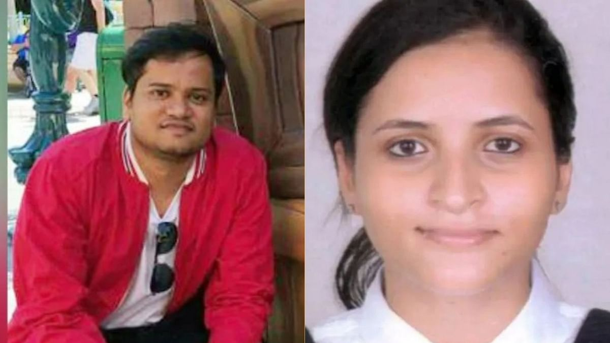 Toolkit case: Bombay HC grants transit bail to Shantanu Muluk; order on Nikita Jacob's plea on Wednesday