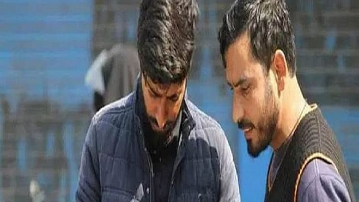 4G mobile internet services being restored in entire Jammu and Kashmir: Govt spokesperson