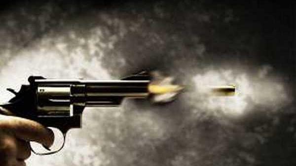 Bank employee killed in Bihar's Lakhisarai district