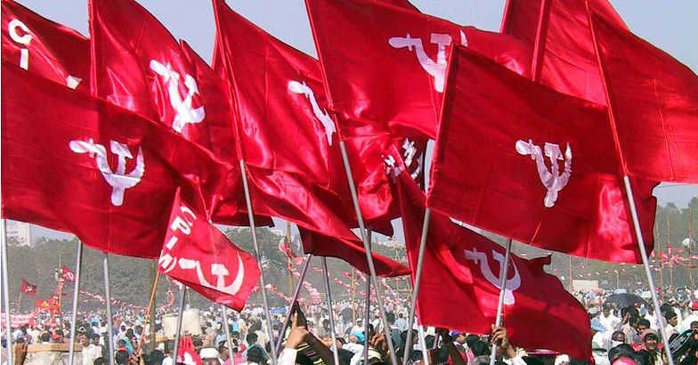Current state elections crucial for future of the Left in West Bengal and Kerala