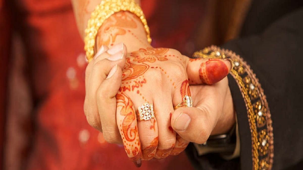 Delhi govt issues SOP for protection of interfaith couples; sets up 'special cell', 24-hr helpline