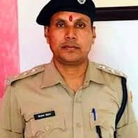 Rajasthan govt summarily dismisses ACP who sought sexual favours from rape victim