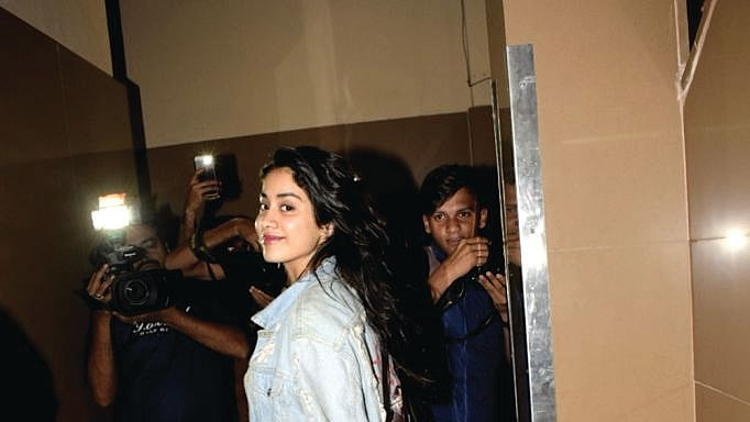 Bollywood Baatein: Going to the theatre, crazy?