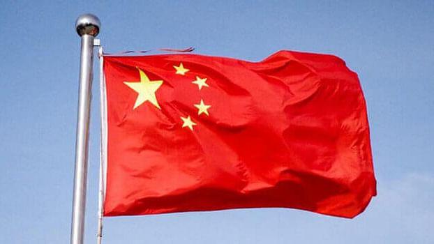 China reduces elected seats in Hong Kong legislature