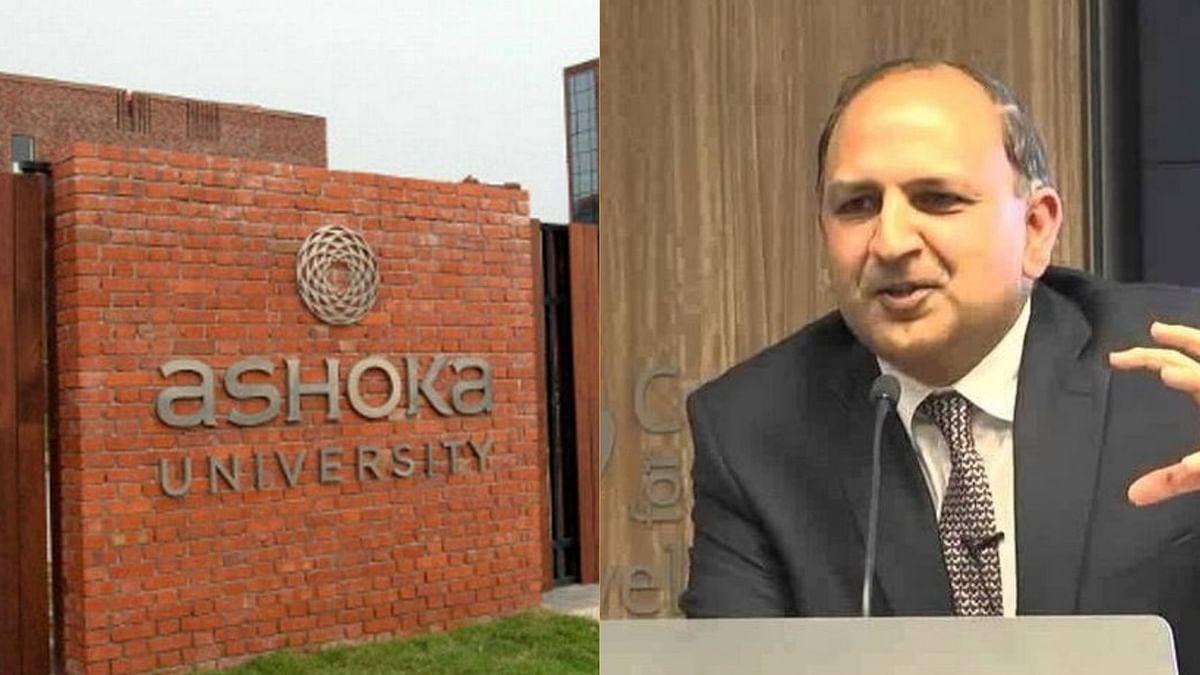 It is time to resist the assault on academic freedom, says Ashwani Kumar