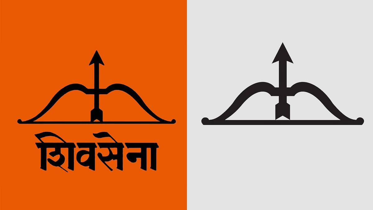 COVID-19 and poll-bound states: Shiv Sena targets BJP over crowded rallies