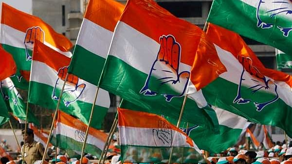 Congress declares names of 3 candidates for Rajasthan assembly by-polls