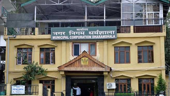 Himachal Pradesh to hold various civic bodies polls on April 7