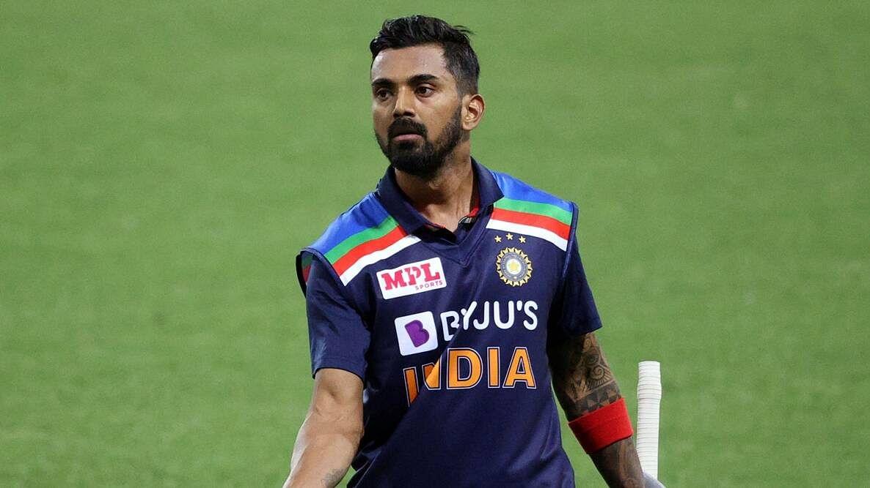 All eyes on Rahul ahead of 5th T20I, Dhawan gears up