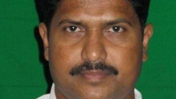 MP Delkar suicide: Dadra & Nagar Haveli Administrator booked