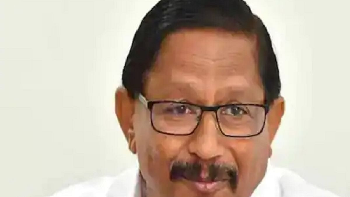 Kerala elections: Kerala Congress led by PC Thomas quits NDA, merges with PJ Joseph faction, joins UDF