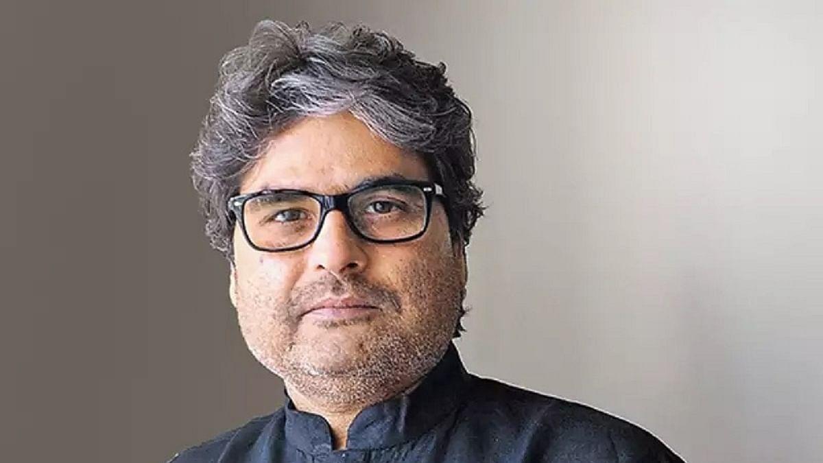 Vishal Bhardwaj wants to make film on Paes-Bhupathi