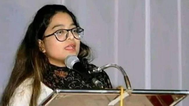 UN panel sees 'mala fide intentions' in Safoora Zargar's arrest, pattern in booking activists in UAPA