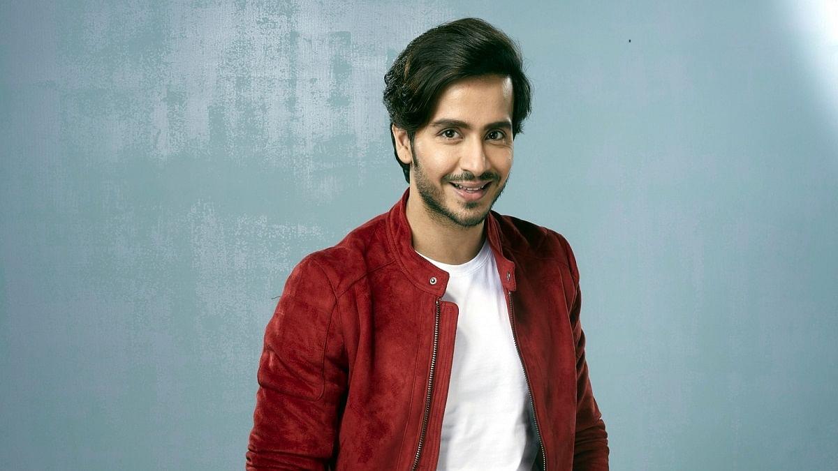 Param Singh: Don't think OTT decreases TV viewership