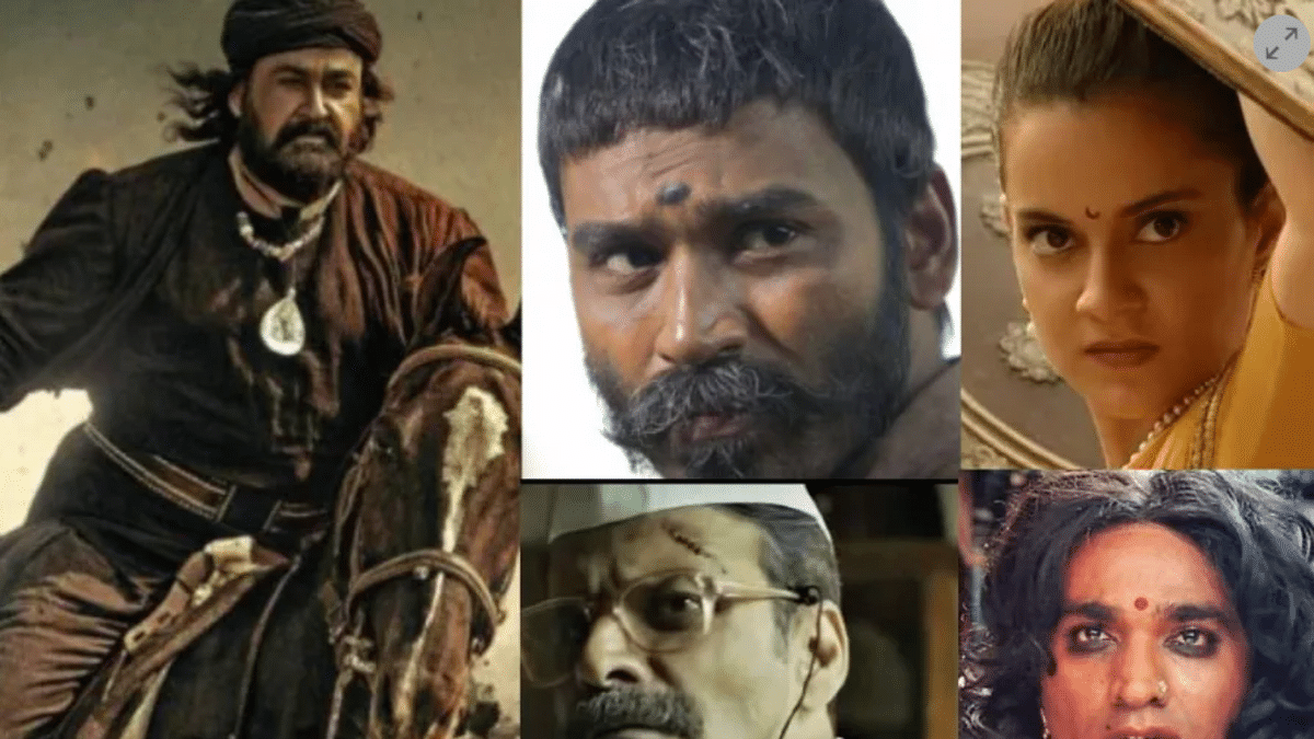67th National Film Awards & political propriety: The good, the bad and the ugly