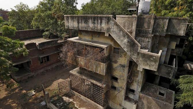 Gulbarg society massacre: No closure yet after 19 years