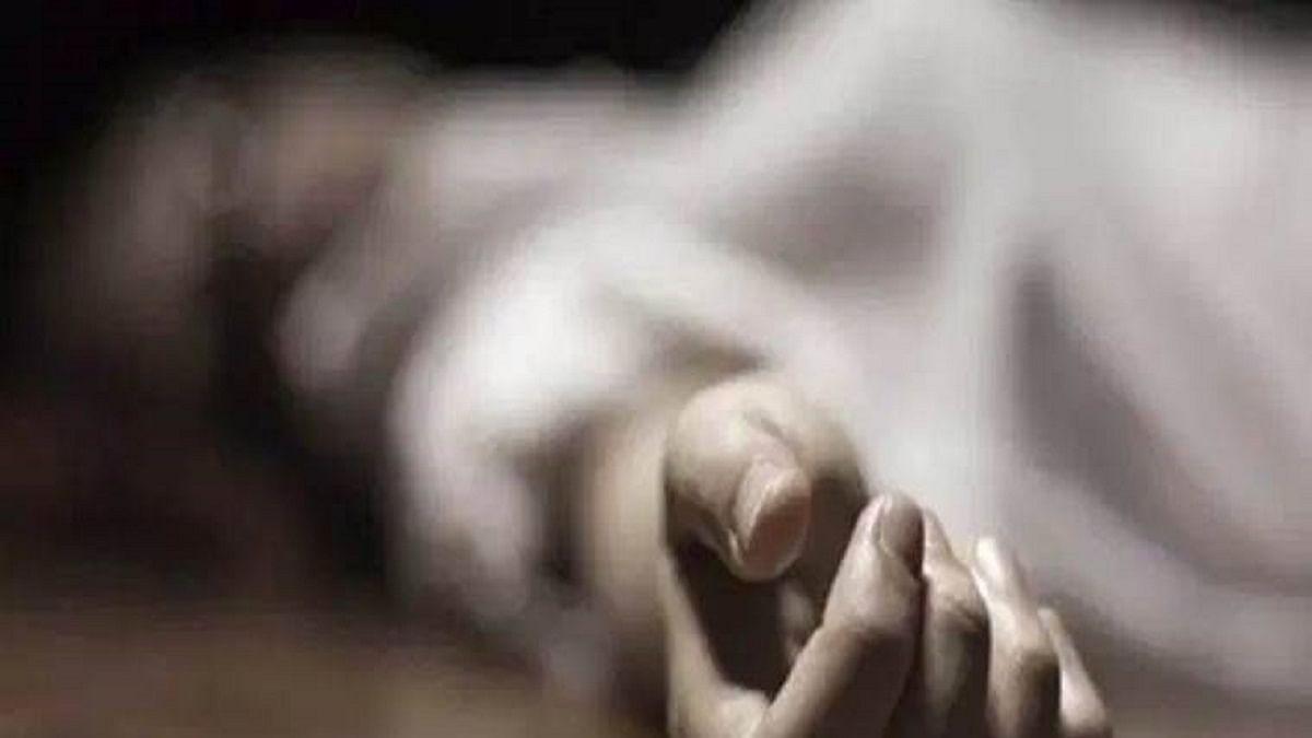 Brutal in Barabanki! 70-year-old man beaten to death in UP