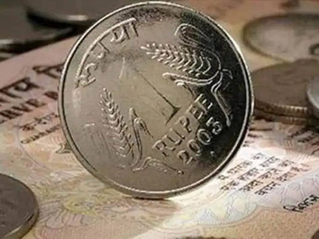 RBI's task cut out in balancing investment, inflation and interest rates