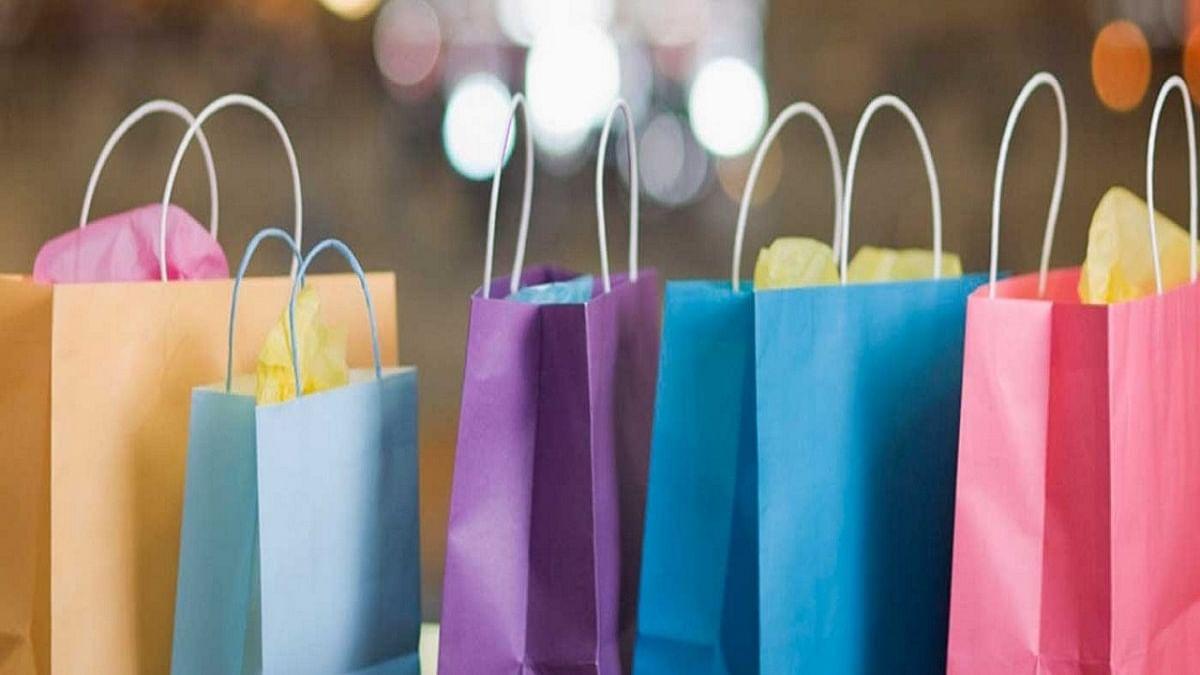 Consumer Confidence declines in March: Refinitiv-Ipsos
