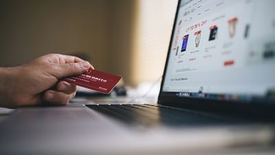 71.7% of all payment transactions in India to be digital by 2025