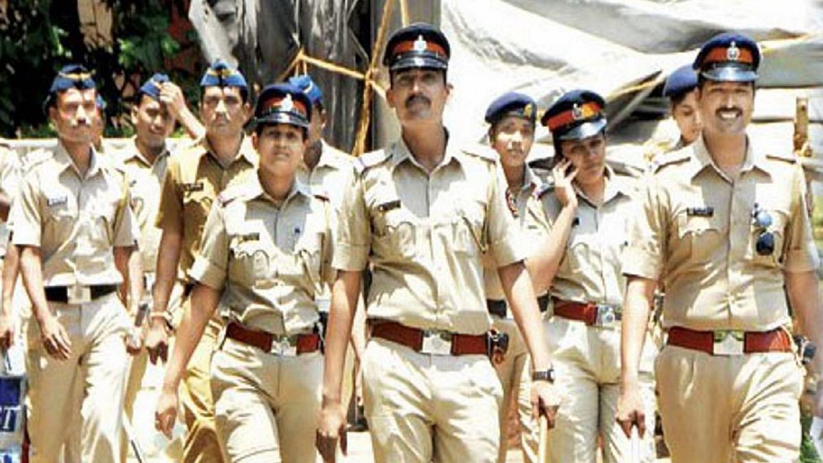 SUV case: Mumbai cop Sachin Vaze shunted from Crime Branch